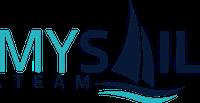 MySail - Go Sailing. Simply.