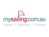 MySail in mysailing.com.au