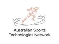 MySail in the Australian Sports Technologies Network