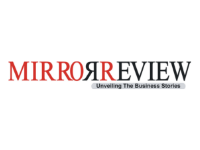 MySail in the Mirror Review