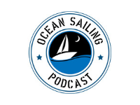 MySail in the Ocean Sailing Podcast
