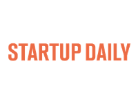 MySail in Startup Daily