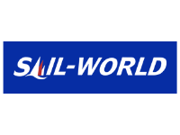 MySail in Sail-World