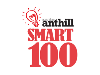 MySail in Anthill Smart 100