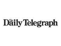 MySail in the Daily Telegraph