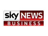 MySail in Sky News Business