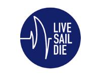 MySail in Live Sail Die