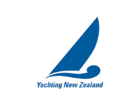 MySail in Yachting New Zealand