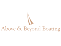 MySail in the Above & Beyond Boating podcast
